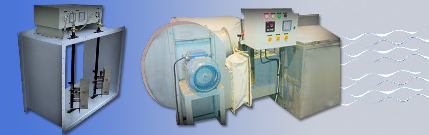 grain dryers manufacturer