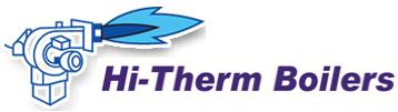 Hi-Therm Boilers